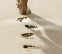 marcher-en-pleine-conscience-215x185